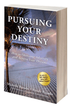 pursuingyourdestiny